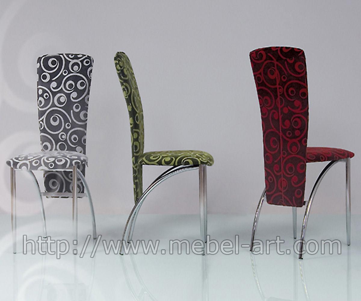 Столы и стулья для кухни фото в тамбове