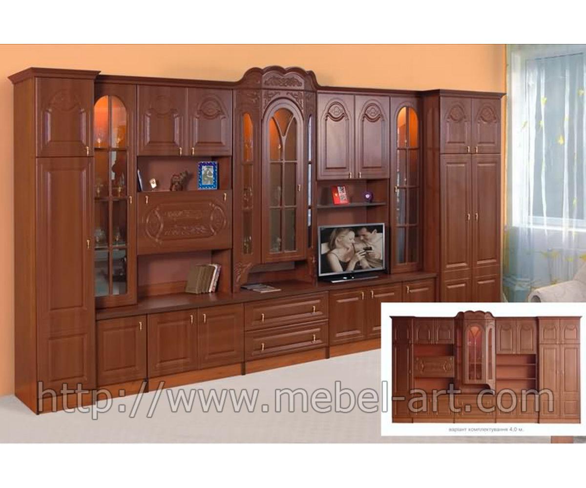 Стенка лорд стенки корпусная мебель для дома remeb - купить .