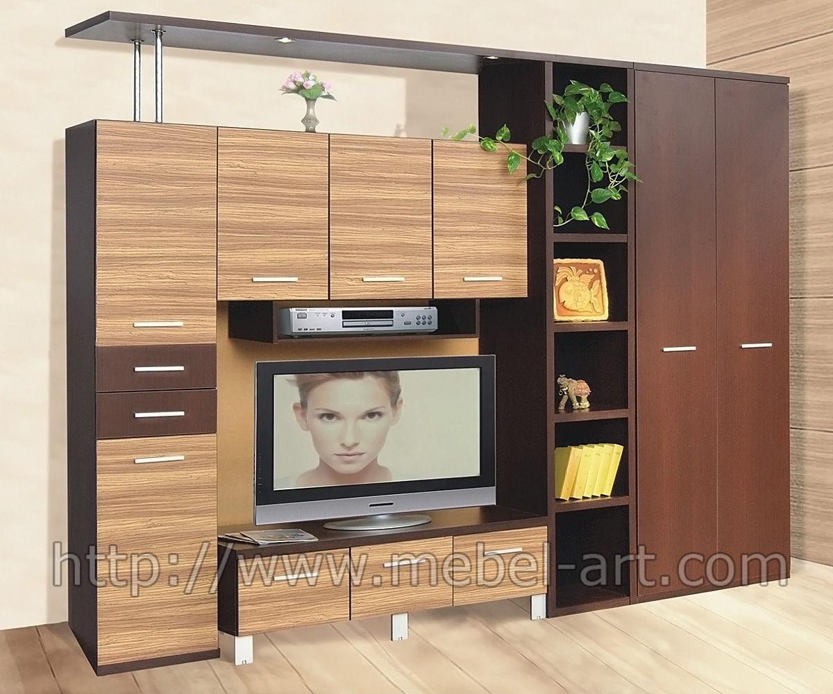 реставрация белорусской мебелигорка до и после фото