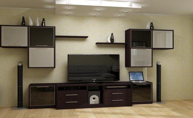 Картинки по запросу Мебель для дома