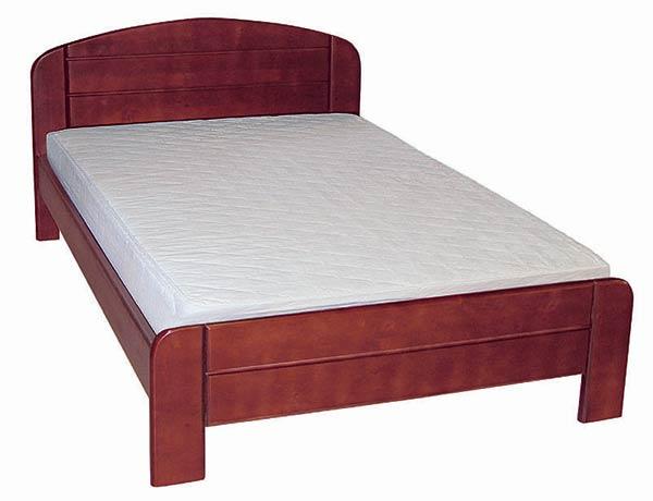 Кровати бывают разные...
