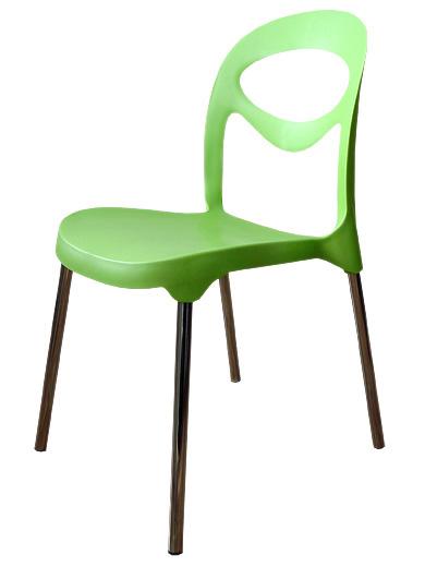 кафе столы стулья